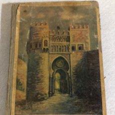 Libros de segunda mano: ESPAÑA, MI PATRIA. JOSÉ DALMAU CARLES. Lote 157282833