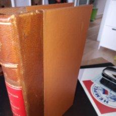 Gebrauchte Bücher - El señorío de Vizcaya. Francisco Elias de Tejada - 159053633