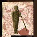 Libros de segunda mano: ANTONIO ARRIBAS. LOS ÍBEROS. ED. AYMÀ 1965. 1ª EDICIÓN. PRÓLOGO MALUQUER DE MOTES. TAPA DURA. Lote 159247854