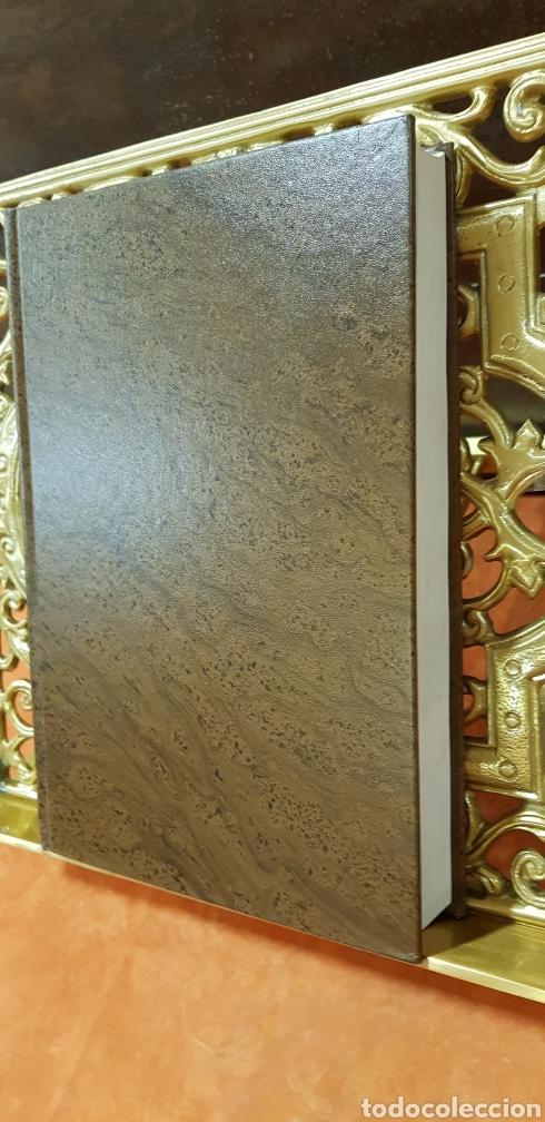 Libros de segunda mano: PROVIDENCIAS DEL CONSEJO,1788,facsimil. - Foto 16 - 160783738