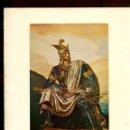 Libros de segunda mano: CONQUISTA DE MALLORCA. REINO DE MALLORCA 1229-1349. PALMA 1975.. Lote 161127910