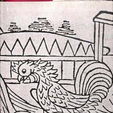 Libros de segunda mano: HISTORIA DE LA LITERATURA ESPAÑOLA I. Lote 162739518