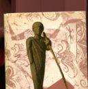 Libros de segunda mano: ANTONIO ARRIBAS. LOS ÍBEROS. ED. AYMA 1965. 1ª EDICIÓN.. Lote 164026854