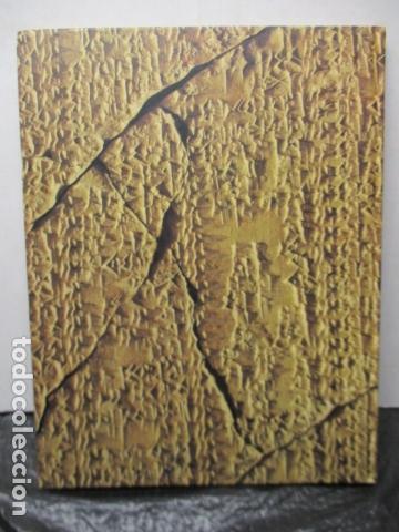 Libros de segunda mano: ARQUEOLOGÍA DE CIUDADES PERDIDAS, Nº 23 : NORTE DE AFRICA I - MUY BUEN ESTADO. - Foto 12 - 165312446