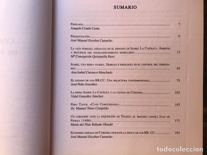 Tartessos Y Otros Enigmas De La Historia Juan Eslava Galan Como Nuevo