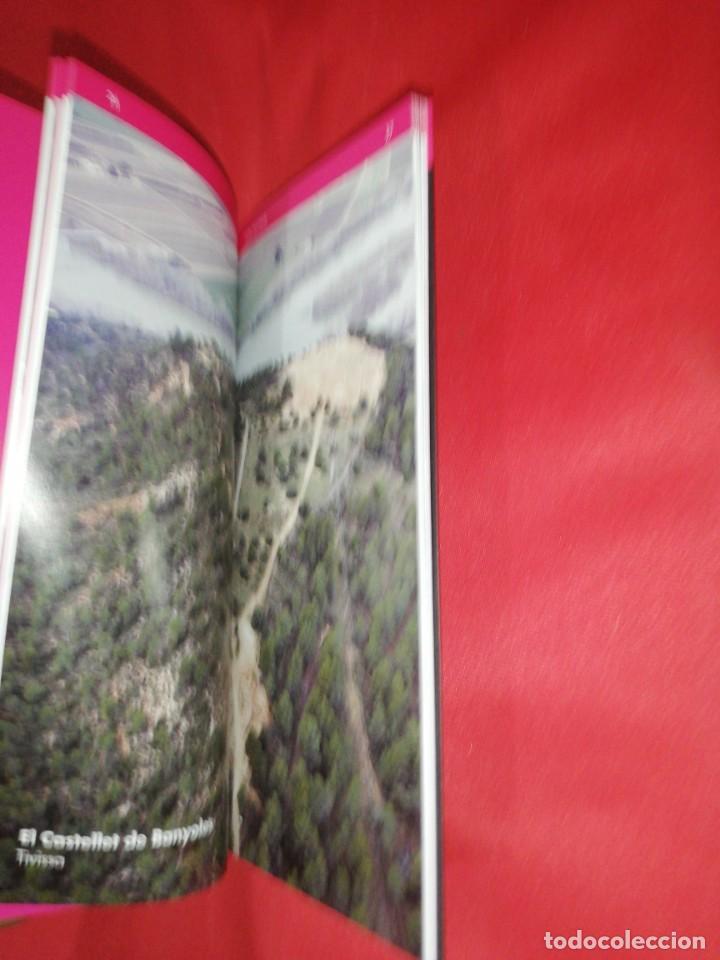 Libros de segunda mano: Carles cols, ilercavons - Foto 5 - 166581362