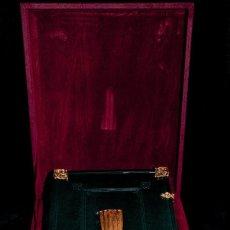 Libros de segunda mano: ARMONIAL DE SALAMANCA, STEVE TAMBORINO - SCRIPTORIUM. Lote 167909904