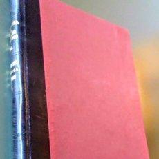 Libros de segunda mano: NOTICIA DEL PERÚ. FRANCISCO LÓPEZ DE CARAVANTES. TOMO III. BIBLIOTECA DE AUTORES ESPAÑOLES. Lote 168113644