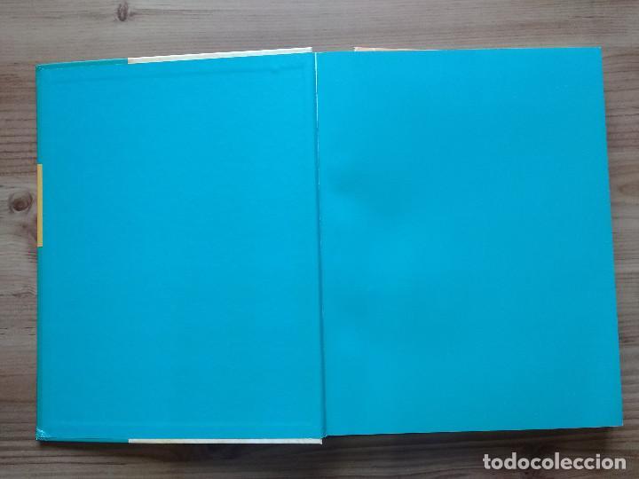Libros de segunda mano: CANTABROS LA GENESIS DE UN PUEBLO - Foto 2 - 168378500