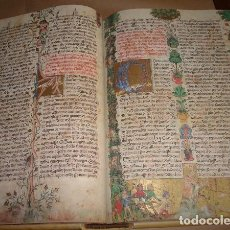 Libros de segunda mano: CRÓNICA GERAL DE ESPANHA DE 1344. Lote 170945495