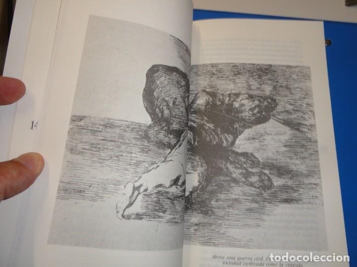 Libros de segunda mano: Nuestros Visigodos y Otras Paradojas - Pedro Gordon - Foto 2 - 172846277
