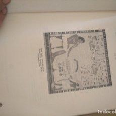 Libros de segunda mano: GRAN HISTORIA UNIVERSAL VOL IV 4 EGIPTO Y LOS GRANDES IMPERIOS CLUB INTERNACIONAL DEL LIBRO. Lote 173954357