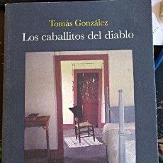 Libros de segunda mano: CHERNOBLUES. DE LA SERVIDUMBRE VOLUNTARIA A LA NECESIDAD DE SERVIDUMBRE. SEGUIDO DE LA SOCIEDAD NUCL. Lote 173753804