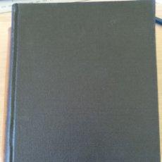 Libros de segunda mano: EL KAISER GUILLERMO II. DESDE SU NACIMIENTO HASTA SU DESTIERRO. - LUDWIG, EMIL.. Lote 173784934
