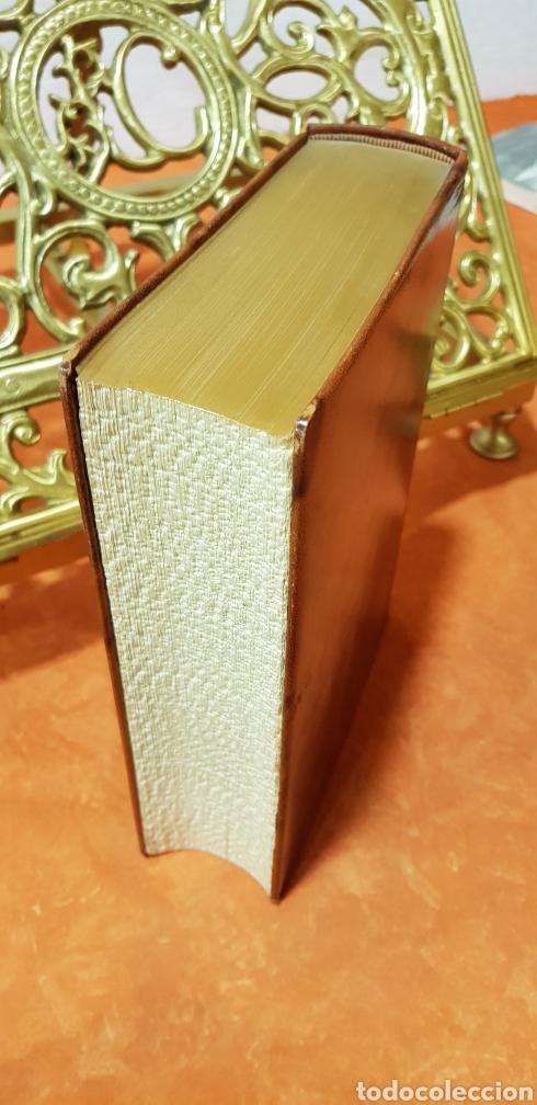 Libros de segunda mano: INSTITUCIONS DELS FURS.facsimil, - Foto 8 - 175863300