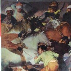 Libros de segunda mano: HISTORIA DEL MUNDO - TOMO IV - JOSÉ PIJOAN. Lote 176041088