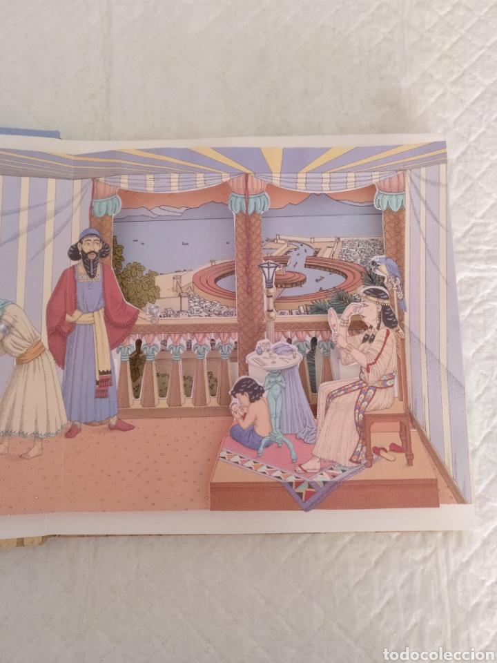 Libros de segunda mano: Carthage cite phenicienne d Afrique. Libro - Foto 2 - 176770617