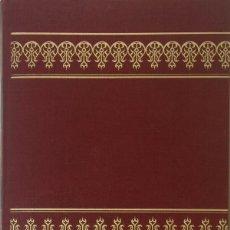 Libros de segunda mano: HISTORIA DEL MUNDO - 10 VOLS. - JOSÉ PIJOAN. Lote 179125277