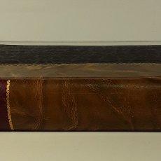 Libros de segunda mano: LA COLONISATION GRECQUE DE LITALIE MÉRIDIONALE. PRESSES UNIVERSATAIRES DE FRANCE. PARÍS. 1957. . Lote 179254940