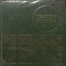 Libros de segunda mano: MARAVILLAS DEL PASADO. Lote 180268080