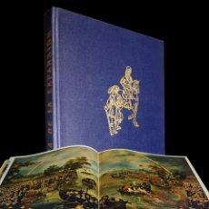 Libros de segunda mano: LA ÉPOCA DE LA EXPANSIÓN. EDITORIAL LABOR, S.A. 1970. Lote 182398147
