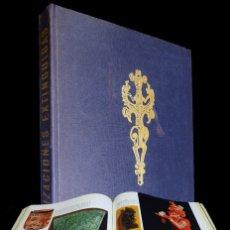 Libros de segunda mano: CIVILIZACIONES EXTINGUIDAS. EDITORIAL LABOR, S.A. 1965. Lote 182400868