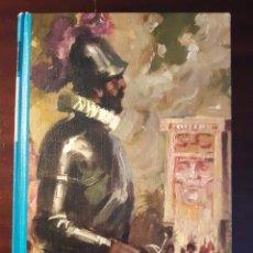 Libros de segunda mano: EL DIOS DE LA LLUVIA LLORA SOBRE MEJICO - LASZLO PASSUTH - 1965. Lote 183069838