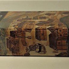 Libros de segunda mano: STORIA DELLA REPUBBLICA DI VENEZIA. R. CESSI. EDI. GIUNTI MARTELLO. FIRENZE. 1981. . Lote 184357872