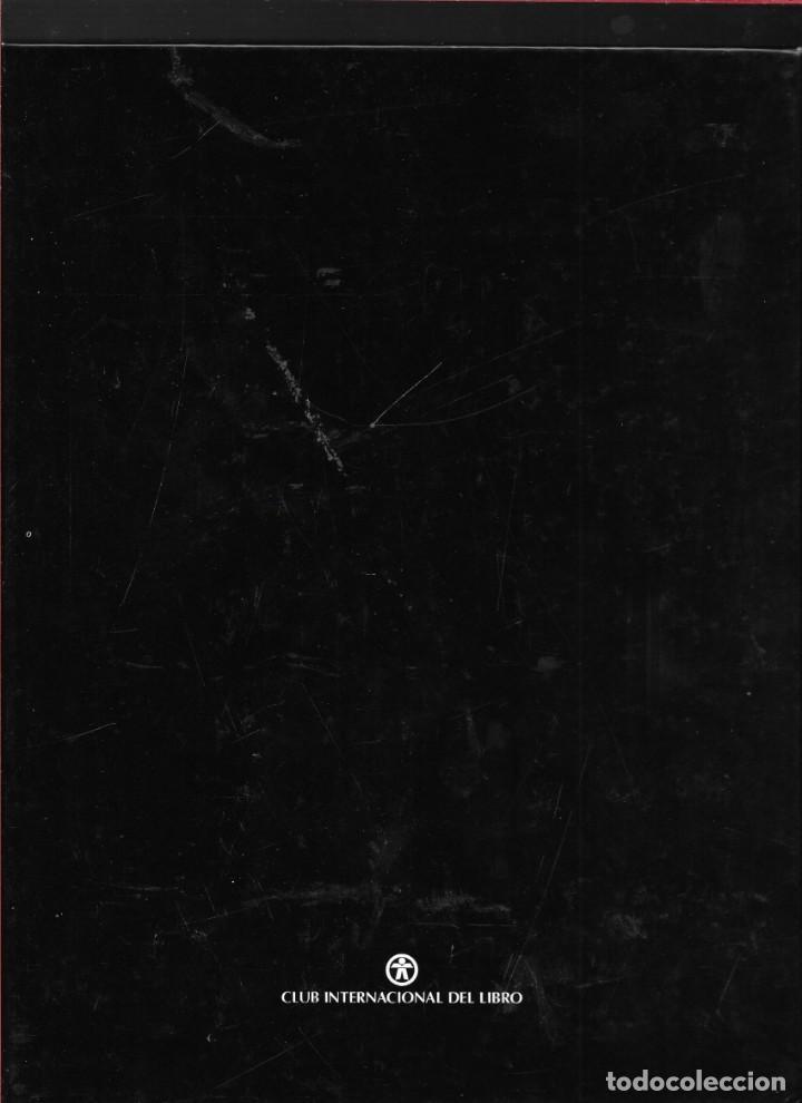 Libros de segunda mano: EPISODIOS NACIONALES - TRAFALGAR - LA CORTE DE CARLOS IV - BENITO PÉREZ GALDÓS - Foto 2 - 184418193