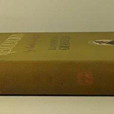 Libros de segunda mano: EL CARDENAL GRANVELA(1517-1586). M. VAN DURME. EDIT. TEIDE. BARCELONA. 1957.. Lote 185952591