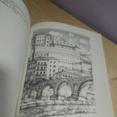 Libros de segunda mano: MANRESA Y SAN IGNACIO DE LOIOLA JOAN SEGARRA Y PIJUAN. Lote 189238311