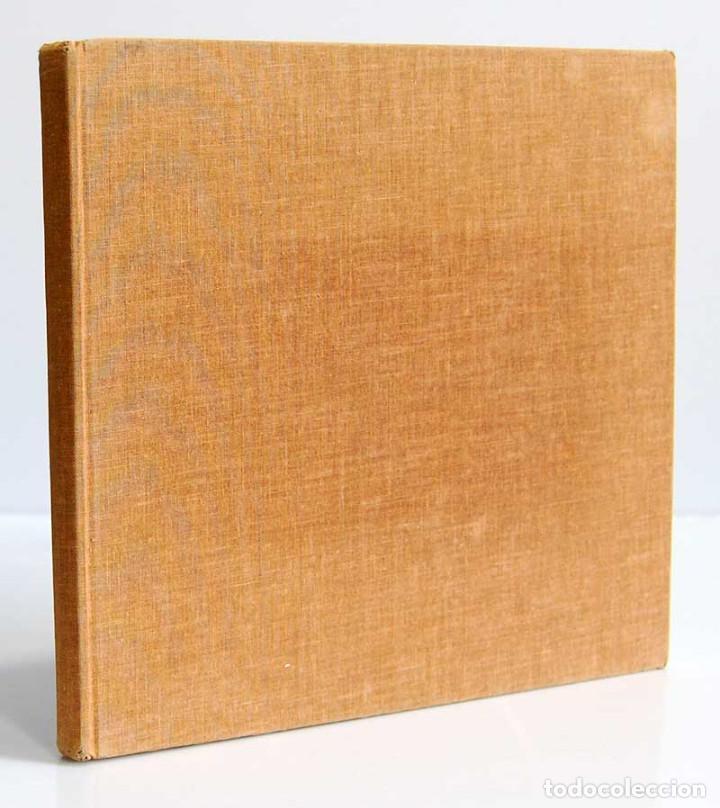 SICILY AND THE GREEKS - ERIK SJÖQVIST (Libros de Segunda Mano - Historia Antigua)