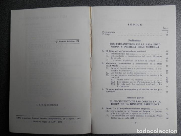 dionisio de halicarnaso historia antigua de roma pdf