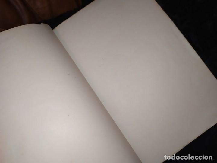 Libros de segunda mano: Unico Conquesta p lo Serenissim de la Ciutat e Regne de Valencia facsímil 1979 Paris Jaime Aragon? - Foto 2 - 189908502