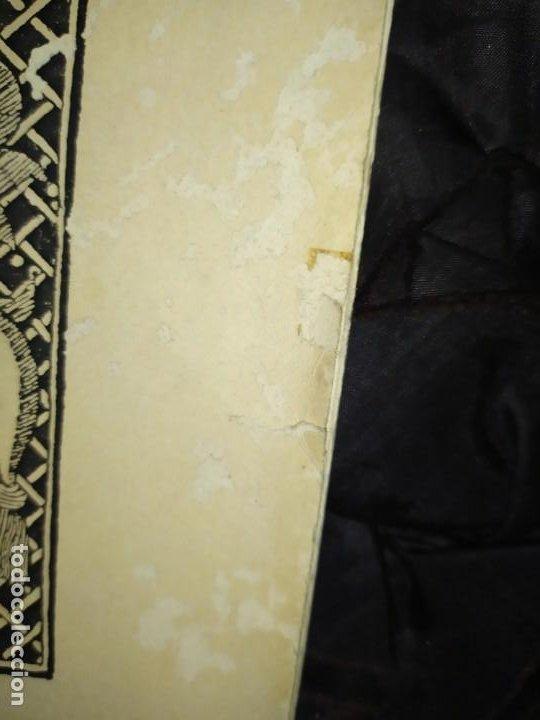 Libros de segunda mano: Unico Conquesta p lo Serenissim de la Ciutat e Regne de Valencia facsímil 1979 Paris Jaime Aragon? - Foto 6 - 189908502