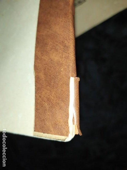 Libros de segunda mano: Unico Conquesta p lo Serenissim de la Ciutat e Regne de Valencia facsímil 1979 Paris Jaime Aragon? - Foto 17 - 189908502