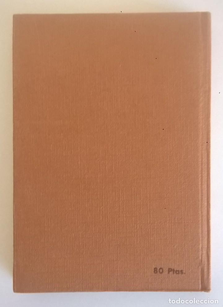 Libros de segunda mano: DE COVADONGA A GRANADA.HISTORIA DE LA RECONQUISTA DE ESPAÑA-P. ENRIQUE HERRERA ORIA,S.J.-2ª EDICIÓN - Foto 36 - 235612395