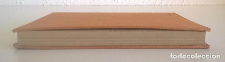 Libros de segunda mano: DE COVADONGA A GRANADA.HISTORIA DE LA RECONQUISTA DE ESPAÑA-P. ENRIQUE HERRERA ORIA,S.J.-2ª EDICIÓN - Foto 42 - 235612395