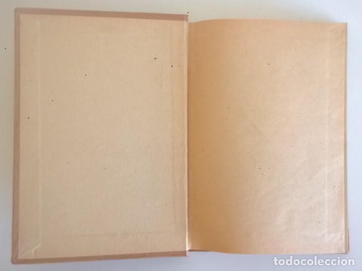 Libros de segunda mano: DE COVADONGA A GRANADA.HISTORIA DE LA RECONQUISTA DE ESPAÑA-P. ENRIQUE HERRERA ORIA,S.J.-2ª EDICIÓN - Foto 45 - 235612395