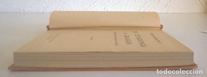 Libros de segunda mano: DE COVADONGA A GRANADA.HISTORIA DE LA RECONQUISTA DE ESPAÑA-P. ENRIQUE HERRERA ORIA,S.J.-2ª EDICIÓN - Foto 46 - 235612395