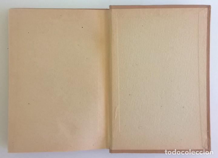 Libros de segunda mano: DE COVADONGA A GRANADA.HISTORIA DE LA RECONQUISTA DE ESPAÑA-P. ENRIQUE HERRERA ORIA,S.J.-2ª EDICIÓN - Foto 35 - 235612395