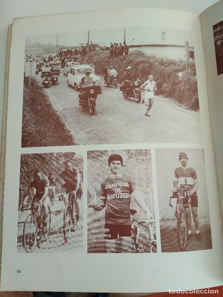 Libros de segunda mano: USURBIL 1931-1971 / FOTOGRAFIAS ANTIGUAS - Foto 2 - 194536102