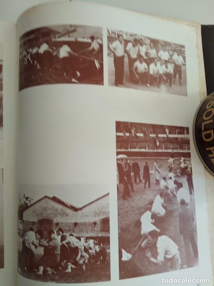 Libros de segunda mano: USURBIL 1931-1971 / FOTOGRAFIAS ANTIGUAS - Foto 3 - 194536102