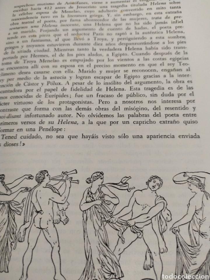 Libros de segunda mano: Grandes enigmas de la historia - Foto 3 - 195367457