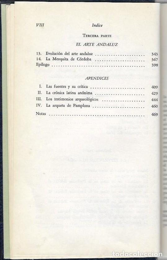 Libros de segunda mano: ignacio olague la revolucion islamica en occidente barcelona 1974 - Foto 3 - 195379333