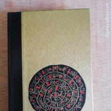 Libros de segunda mano: LAS CIVILIZACIONES DEL MAR ROJO. GUY ANNEQUIN. Lote 195629038
