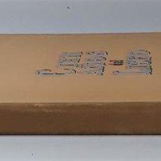 Libros de segunda mano: CIEN AÑOS DEL LICEO 1847-1947. VARIOS AUTORES. GRAF. LONDRES. BARCELONA. 1948.. Lote 198103758