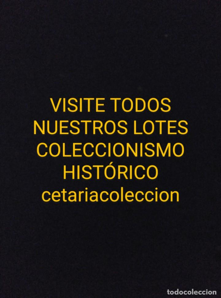 Libros de segunda mano: Historia de Galicia. José Verea y Aguiar 1838. Reedición 2001 - Foto 3 - 131664170