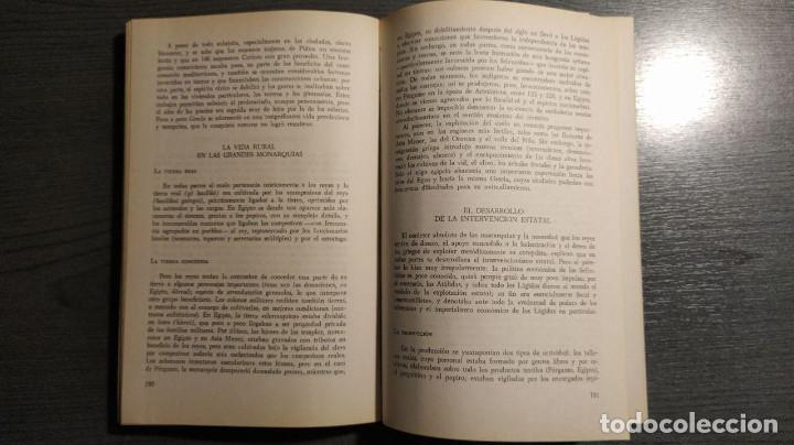 paul petit historia de la antiguedad pdf