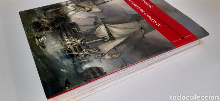 Libros de segunda mano: EPISODIOS NACIONALES,BENITO PEREZ GALDOS - Foto 3 - 202808370